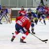 06.01.2018 | HC Neumarkt - Asiago Hockey